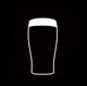 The Physics of Guinness